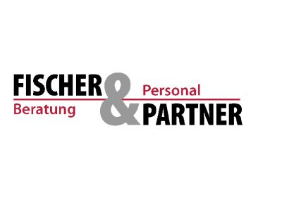 fischerundpartner
